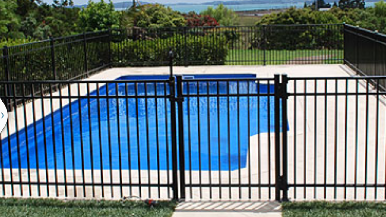 Metal Fence Panels Nz Prevnext Fence Panel Luxury Metal Fence Panels For Horses Steel Fence